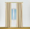 Window drapes avatar