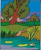 Pond 2 avatar