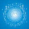 Whirlpool avatar