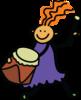 Drumer avatar