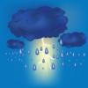 Thunderstorm avatar