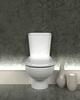 Toilet avatar