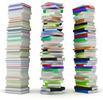Books avatar