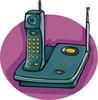 Phone avatar