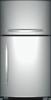 Refrigerator avatar