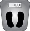 Bathroom scale avatar jpg