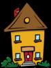 House avatar