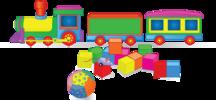Toys avatar