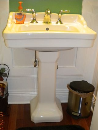 Pedestal-Sink-Final