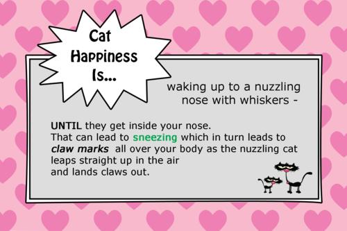 Nuzzline-Nose-2