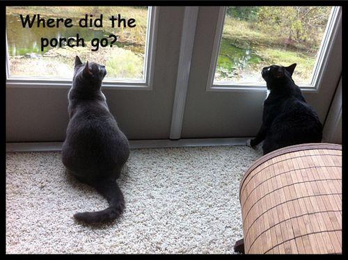 Where-did-the-porch-go-2
