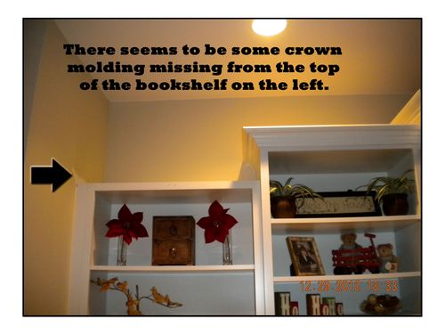 Missing-molding-1